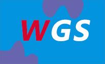 華義WGS卡